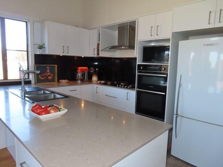 32 Cameron Road, Stanthorpe QLD 4380, Image 2