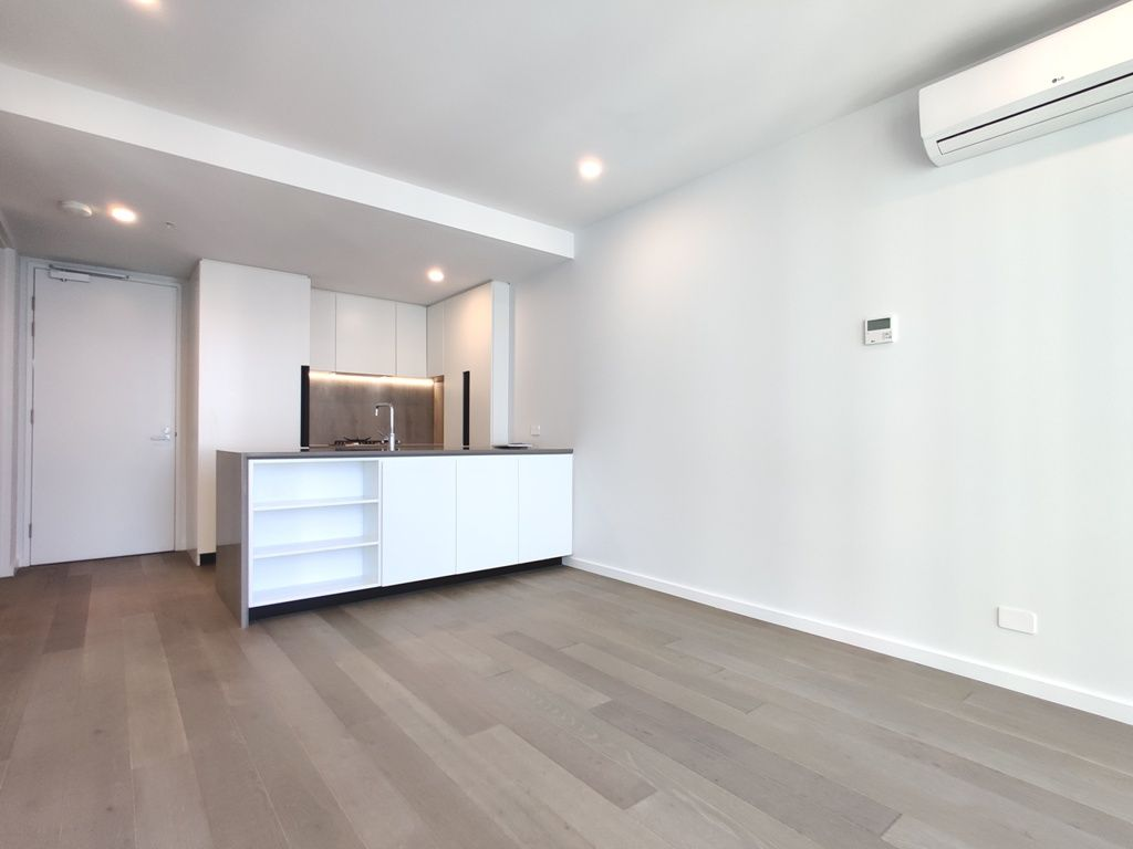 4805/60 Abeckett Street, Melbourne VIC 3000, Image 1