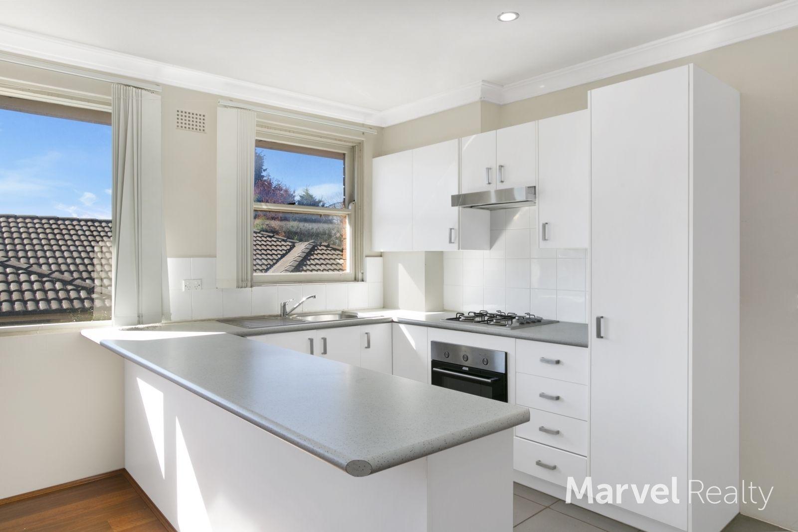 11/74 Campsie Street, Campsie NSW 2194, Image 2