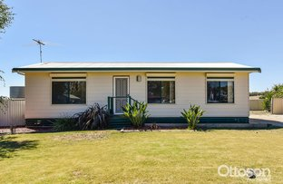 Picture of 12 Harding Court, Naracoorte SA 5271