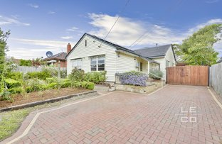 Picture of 4 Lesley  Grove, Noble Park VIC 3174