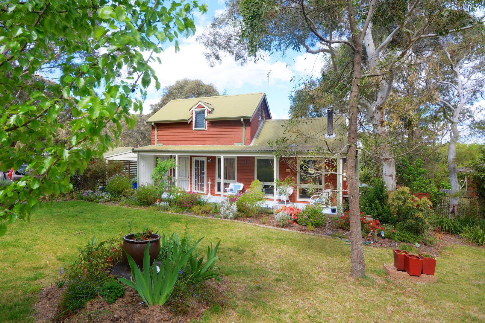 11-15 Kirkwood Street, Blackheath NSW 2785, Image 0