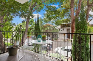 Picture of 4 & 5/12 Dadley Street, Alexandria NSW 2015