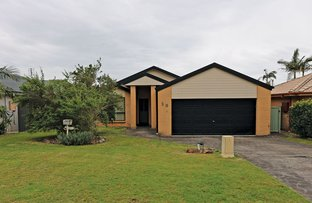 Picture of 30 Coryule Street, Boat Harbour NSW 2316