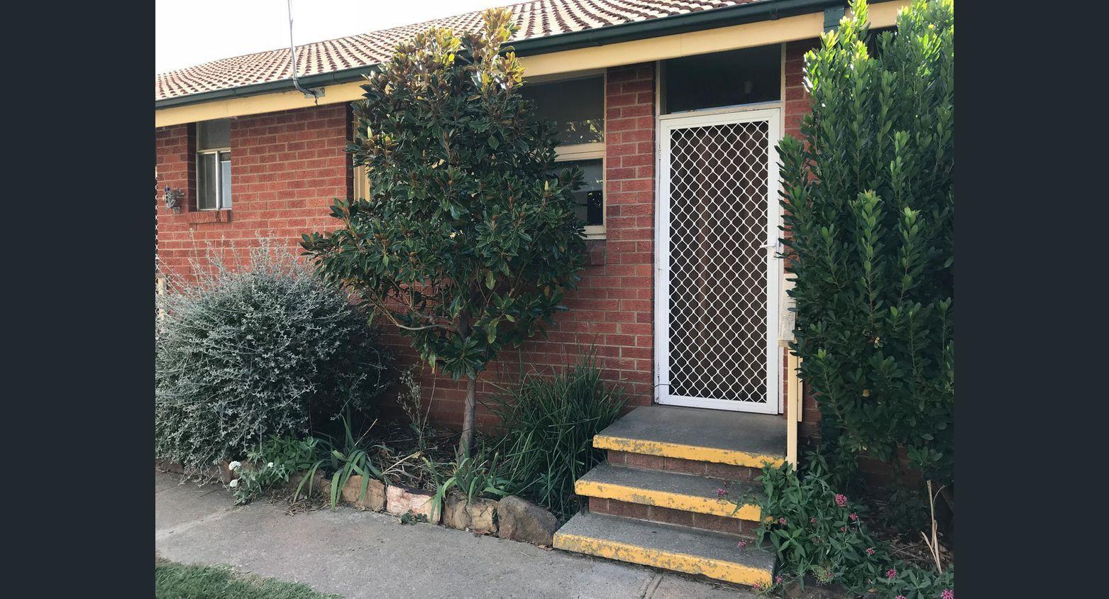 13/24 Mittagang Road, Cooma NSW 2630, Image 0