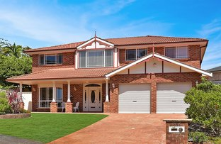 Picture of 134 James Sea Drive, Green Point NSW 2251