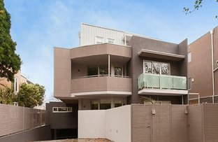 Picture of 4/490 Dandenong Road, Caulfield North VIC 3161