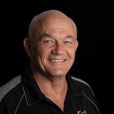 Michael Rowbottom, Director