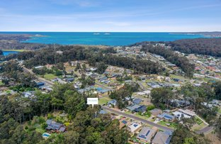 Picture of 39 Litchfield Crescent, Long Beach NSW 2536