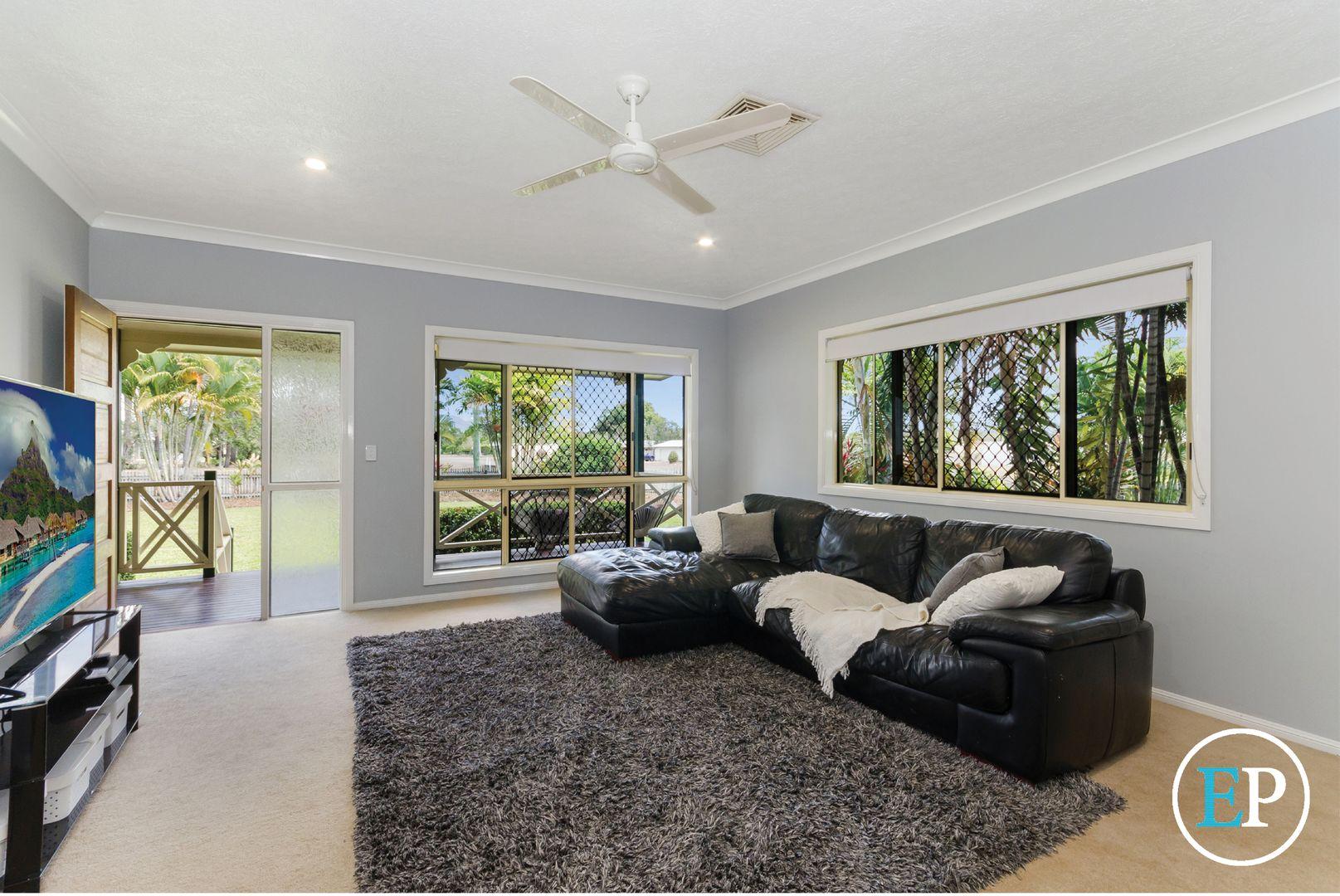 1 Benjamin Road, Rangewood QLD 4817, Image 2