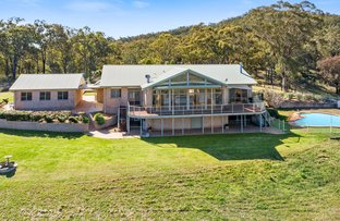 Picture of 756 Bunnan Road, Scone NSW 2337