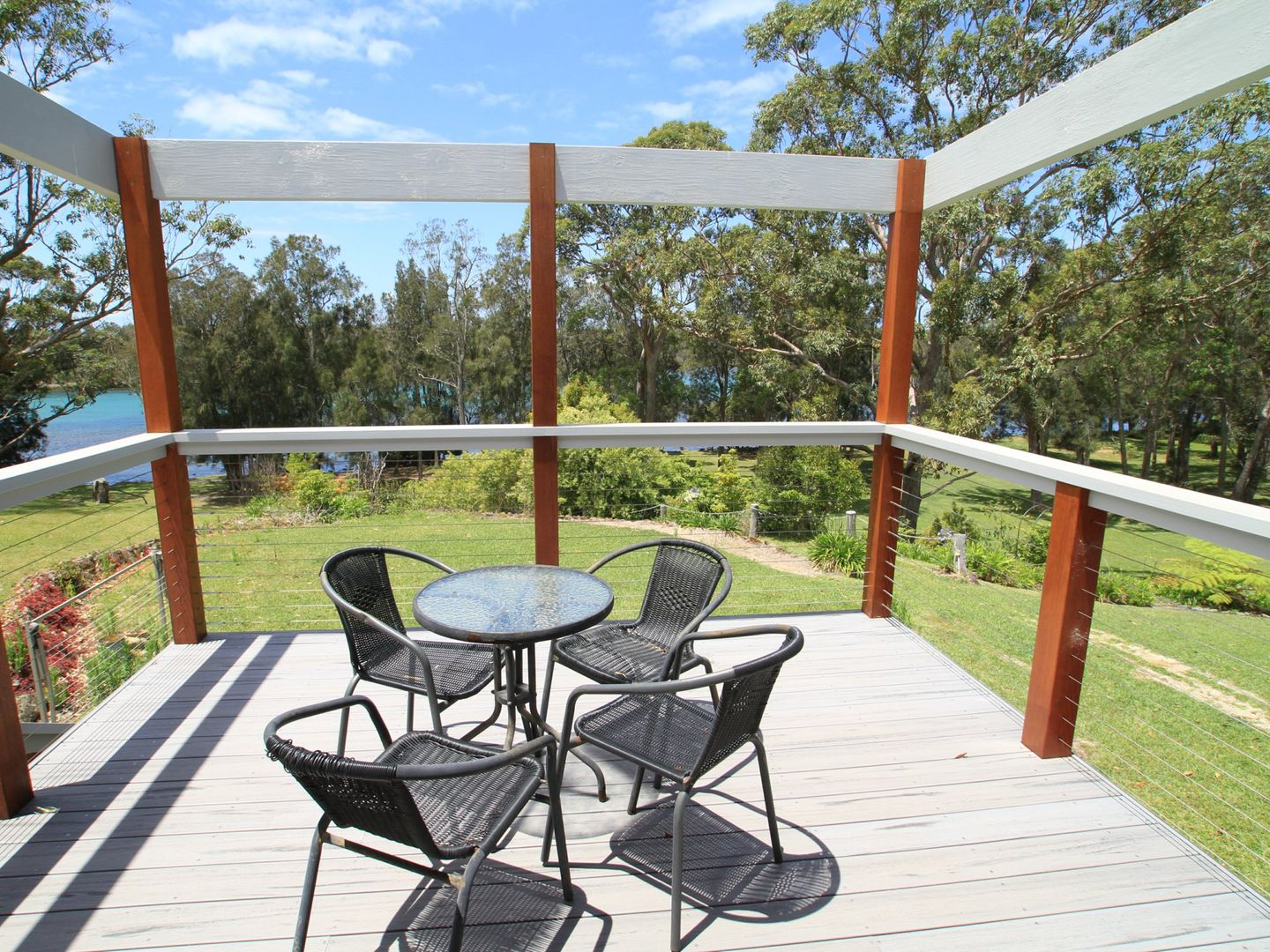 68 River Road, Sussex Inlet NSW 2540, Image 0