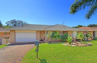 Picture of 43 Amira Drive, Port Macquarie NSW 2444