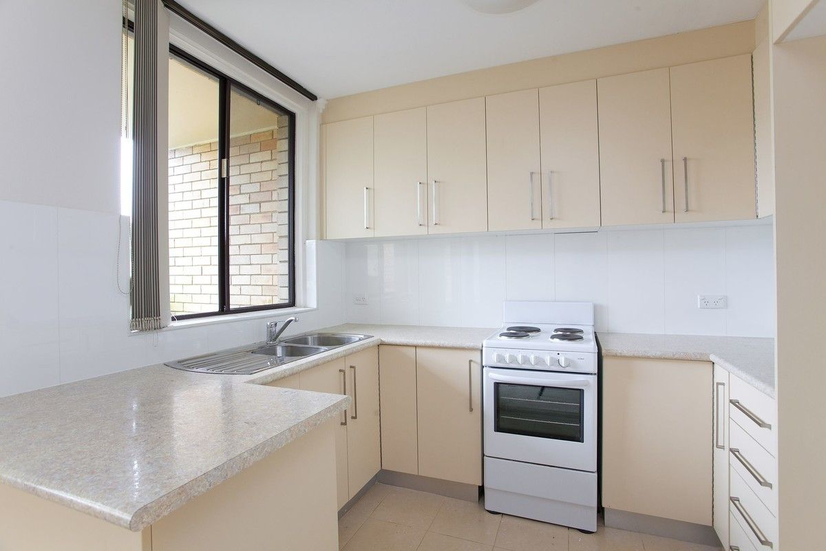 6/70 Kenneth Road, Manly Vale NSW 2093, Image 0
