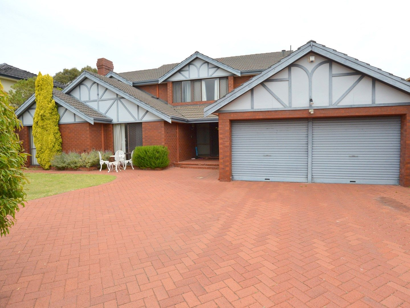 38 Maloney Way, City Beach WA 6015, Image 0