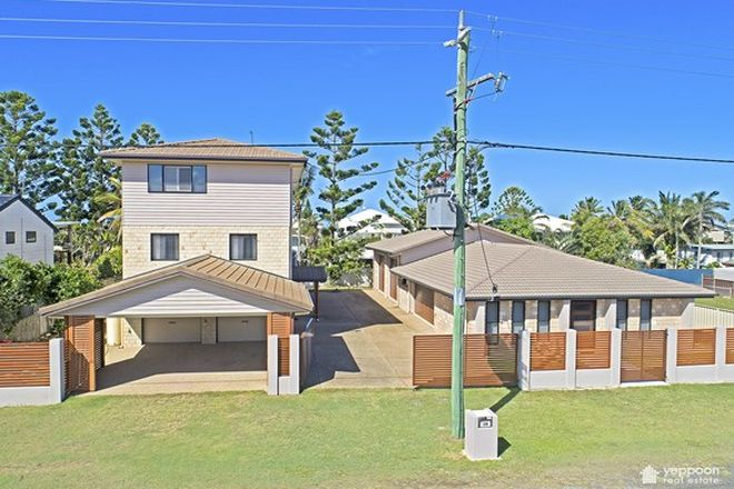 Picture of 19 Mirrawena Avenue, BANGALEE QLD 4703
