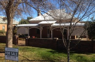 35 Wood St, Grenfell NSW 2810