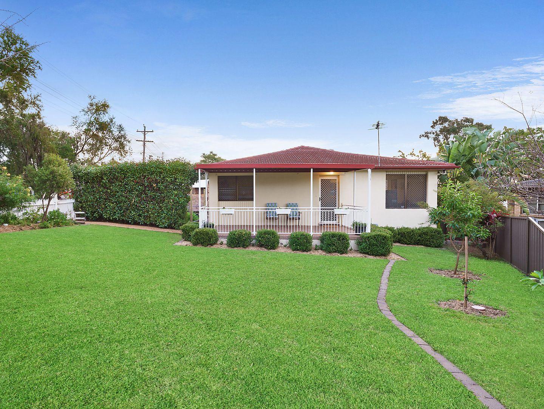 8 Hudson  Street, Seven Hills NSW 2147, Image 0