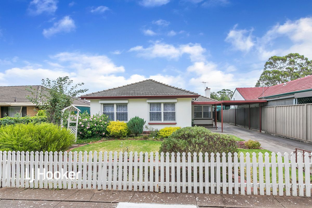 3 Somerset  Avenue, Clearview SA 5085, Image 0
