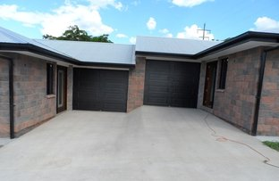 Picture of 2/41 Porter Street, Gayndah QLD 4625