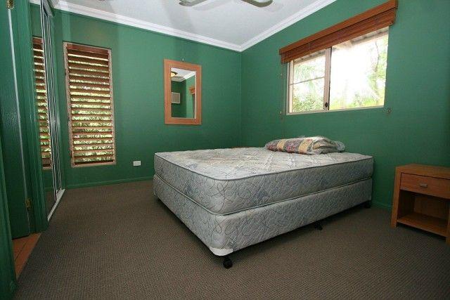 4/42 Mudlo, Port Douglas QLD 4877, Image 1