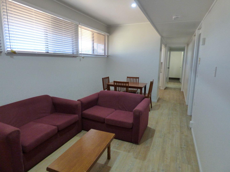 107 Victoria Street, St George QLD 4487, Image 2