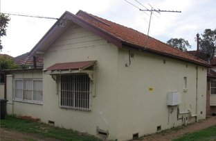 Picture of 15 Jordan Street, Wentworthville NSW 2145