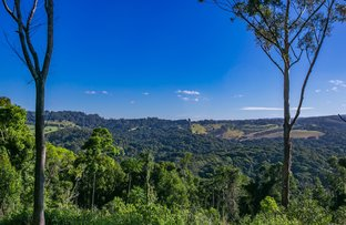 Picture of 5, 95 Newes Road, Coorabell NSW 2479