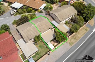 Picture of 3/54 Glenview Street, Mount Tarcoola WA 6530