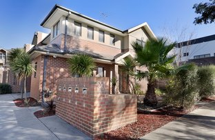 Picture of 5/31 Sanctuary Drive, Bundoora VIC 3083