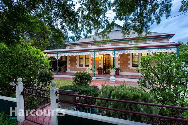 Picture of 15 Hannay Street, LARGS BAY SA 5016