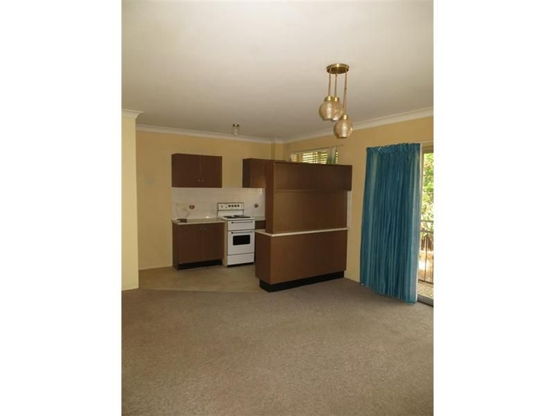 5/4 First Street, Wollongong NSW 2500, Image 1