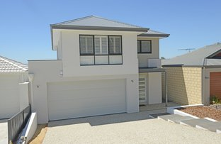 Picture of 89A Coleman Crescent, Melville WA 6156