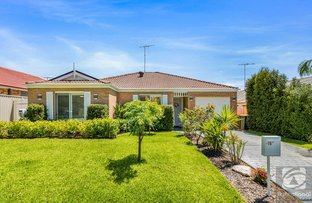 Picture of 15 Phoenix Avenue, Stanhope Gardens NSW 2768