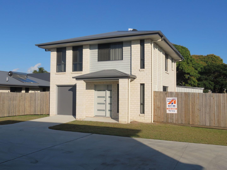 20B Cunningham Street, Torquay QLD 4655, Image 1