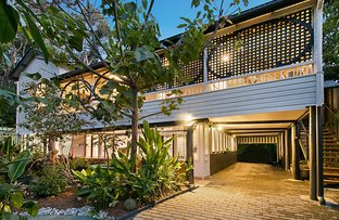 Property Sales Left Bank Road Mullumbimby  Nsw
