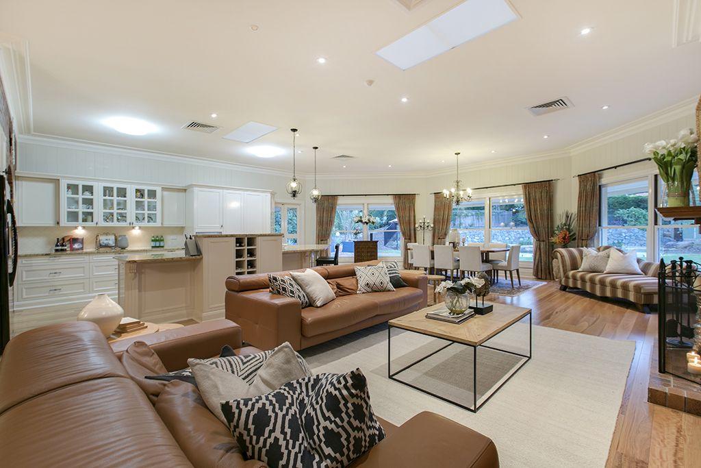 349 Bridgeman Road, Bridgeman Downs QLD 4035, Image 1