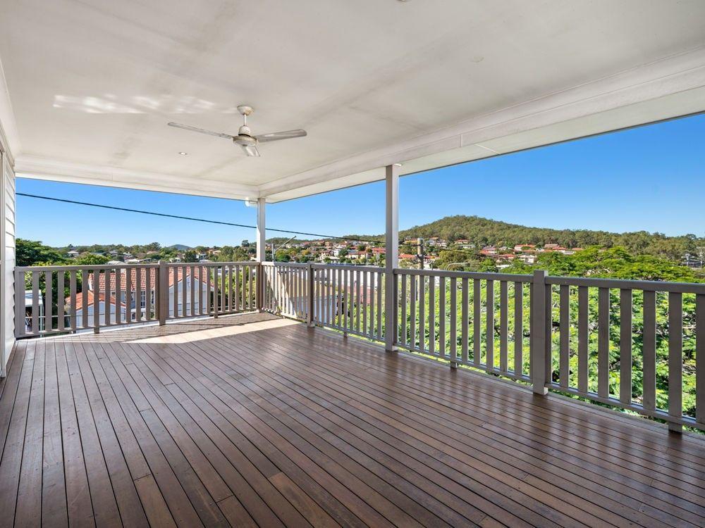 126 Waverley Road, Camp Hill QLD 4152, Image 0