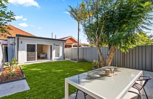 Picture of 5 Rowley Street, Brighton Le Sands NSW 2216