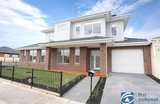 Picture of 69 Allenby Road, Hillside VIC 3037