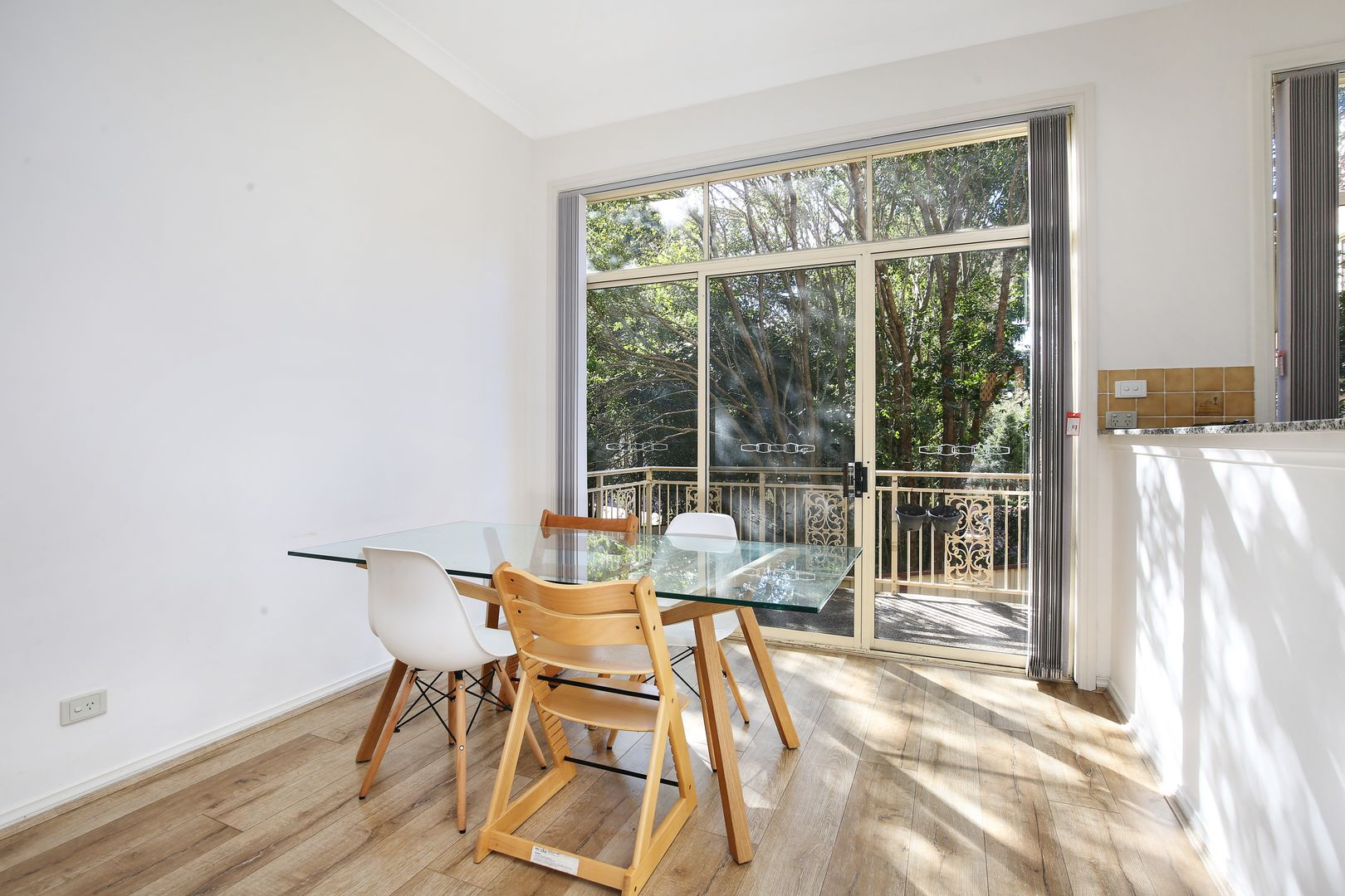 1/29 Woodlawn Avenue, Mangerton NSW 2500, Image 1