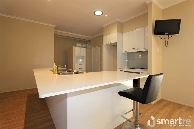 Picture of 3 Lark Street, BIRKDALE QLD 4159