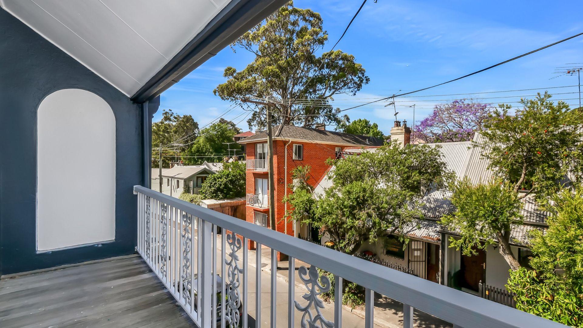 6 Hegarty Street, Glebe NSW 2037, Image 1