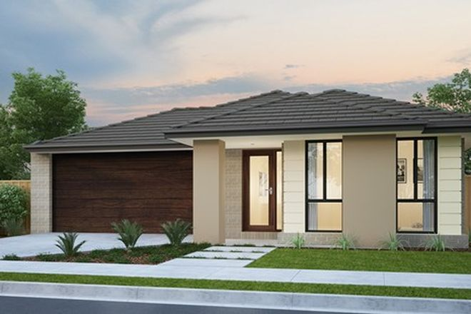 Picture of 330 Sheridan Drive, FLAGSTONE QLD 4280