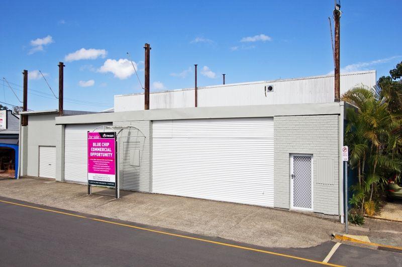 112-114 Riverside Drive, Tumbulgum NSW 2490, Image 2