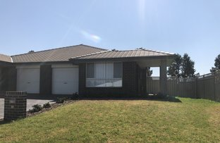 Picture of 81a Champagne Drive, Dubbo NSW 2830