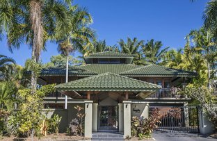 Picture of 7 Beachfront Mirage Drive, Port Douglas QLD 4877