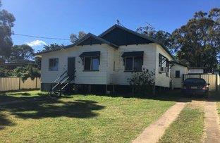 Picture of 72 Rodney Street, Proston QLD 4613