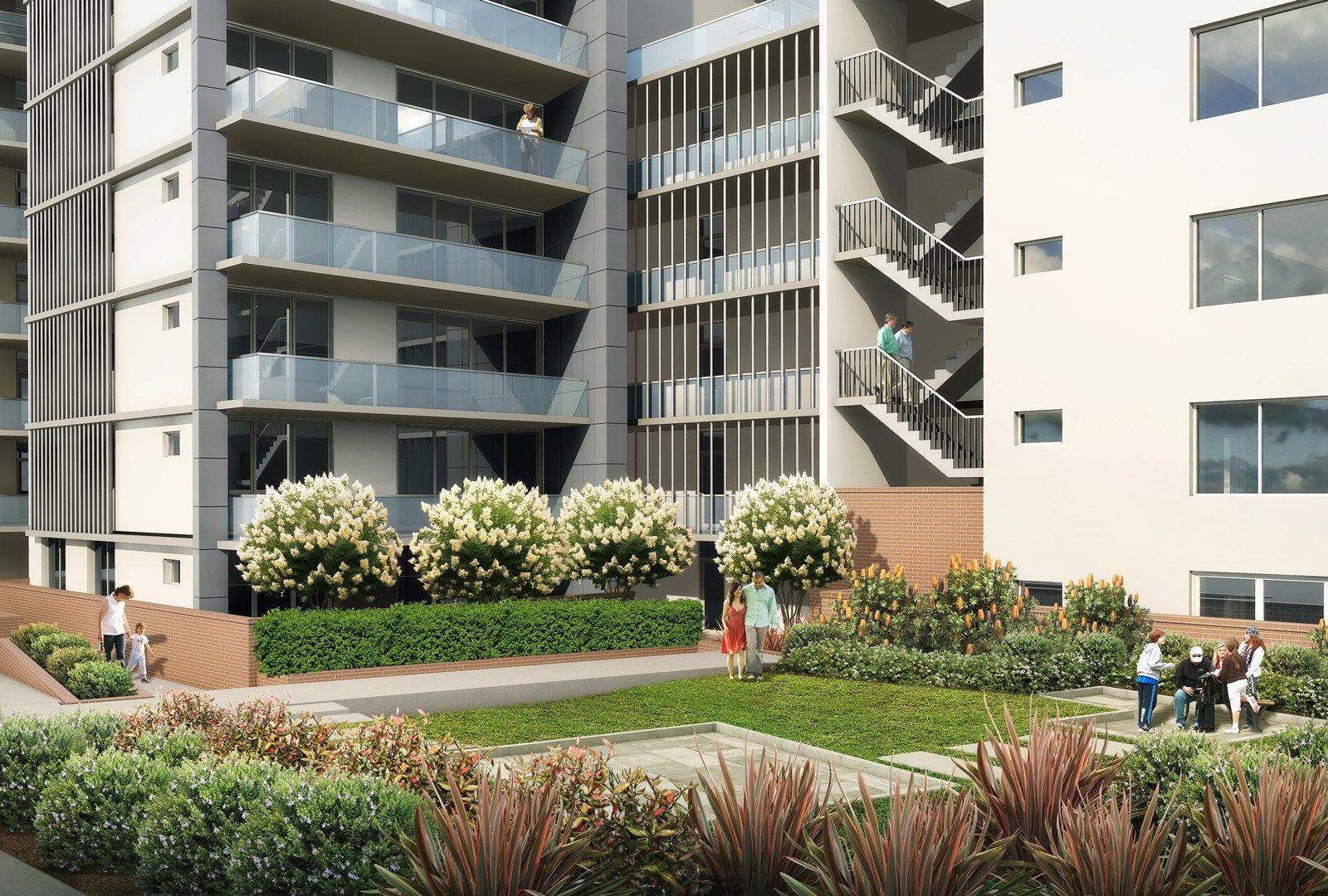 103/8 Smallwood Avenue, Homebush NSW 2140, Image 1