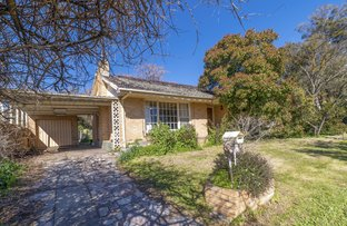 Picture of 59 Curtin Street, Flora Hill VIC 3550